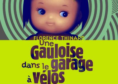 couv_gauloise