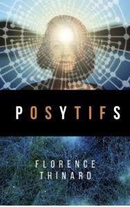 Posytifs1