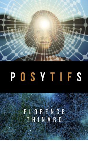 PoSytifs Florence Thinard