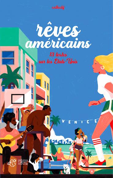 rêves américains